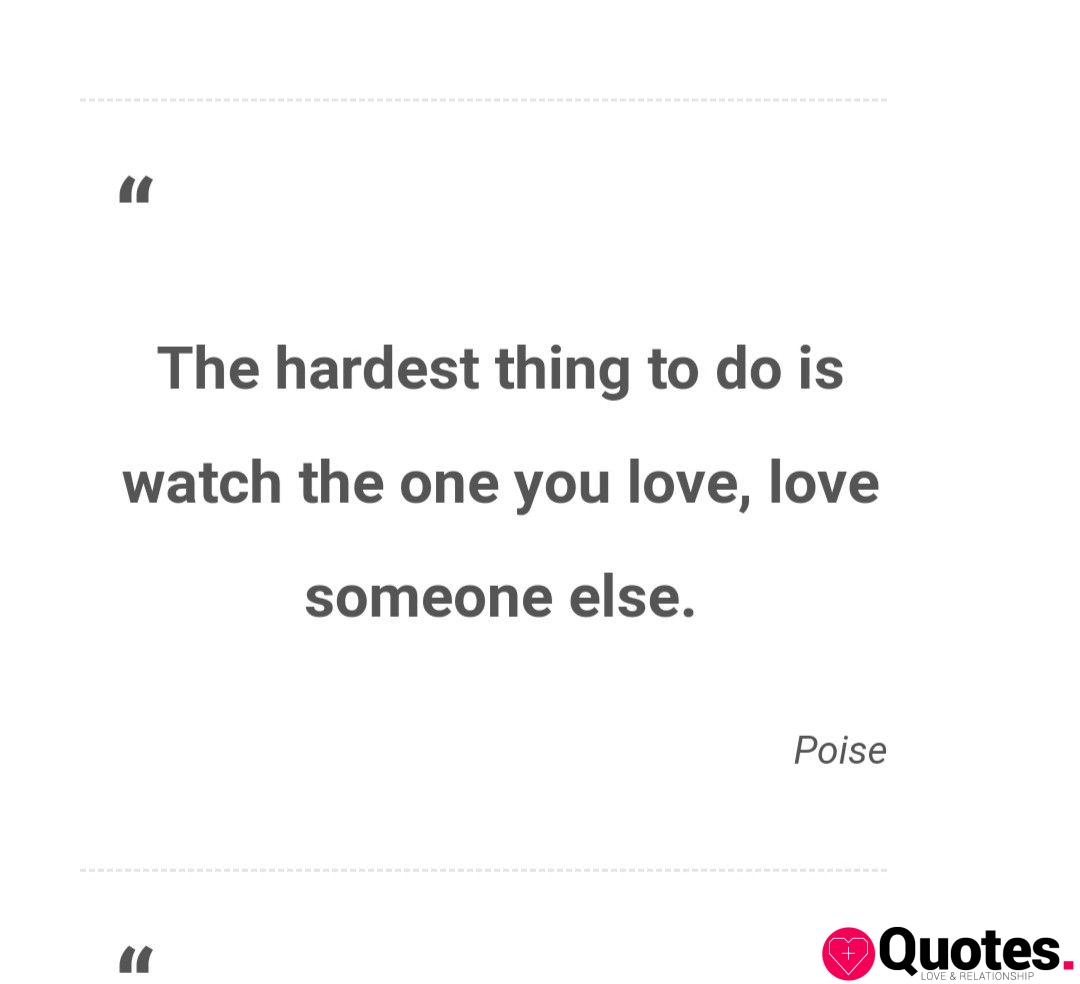 6 one sided love quotes : One sided love - Love Quotes Daily