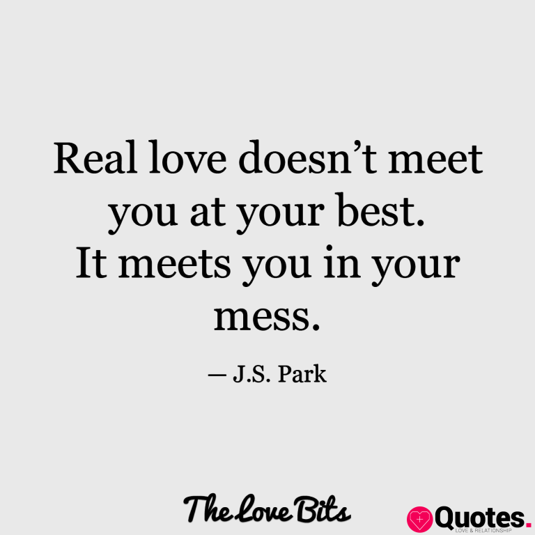 28 True Love Quotes 50 True Love Quotes To Get You Believing In Love Again Thelovebits Love Quotes Daily Leading Love Relationship Quotes Sayings Collections