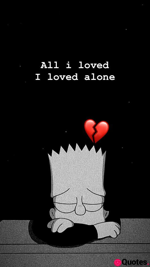 30 Broken Heart Sad Love Quotes Wallpaper Love Quotes Daily Leading Love Relationship Quotes Sayings Collections
