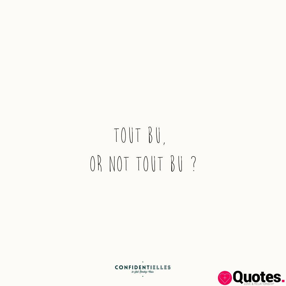 6 shakespeare love quotes goodreads : Mot de boisson - Love