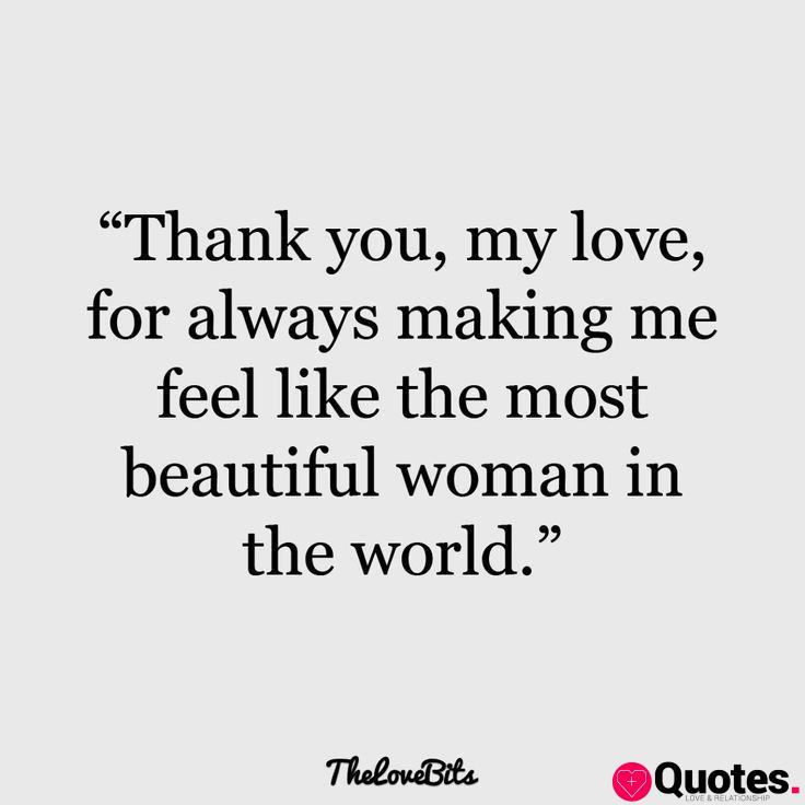 28 My Love For You Quotes 50 Boyfriend Quotes To Help You Spice Up Your Love Thelovebits Love Quotes Daily Leading Love Relationship Quotes Sayings Collections