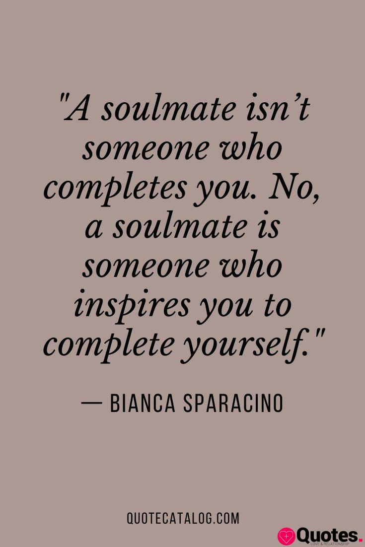 Top Quotes Lists In Deep Love Quotes For Her Love Quotes Daily Leading Love Relationship Quotes Sayings Collections