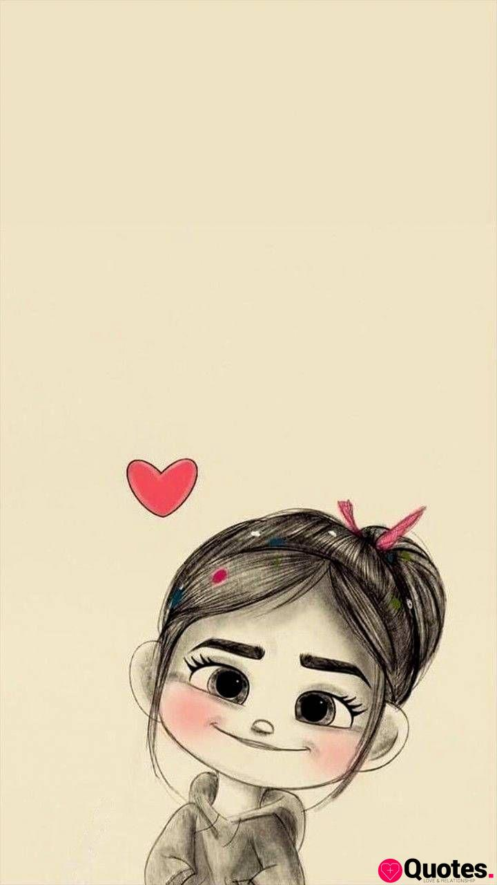 28 Love Quotes Wallpaper Telecharger Cartoon Love Wallpaper Par Dankandro Love Quotes Daily Leading Love Relationship Quotes Sayings Collections