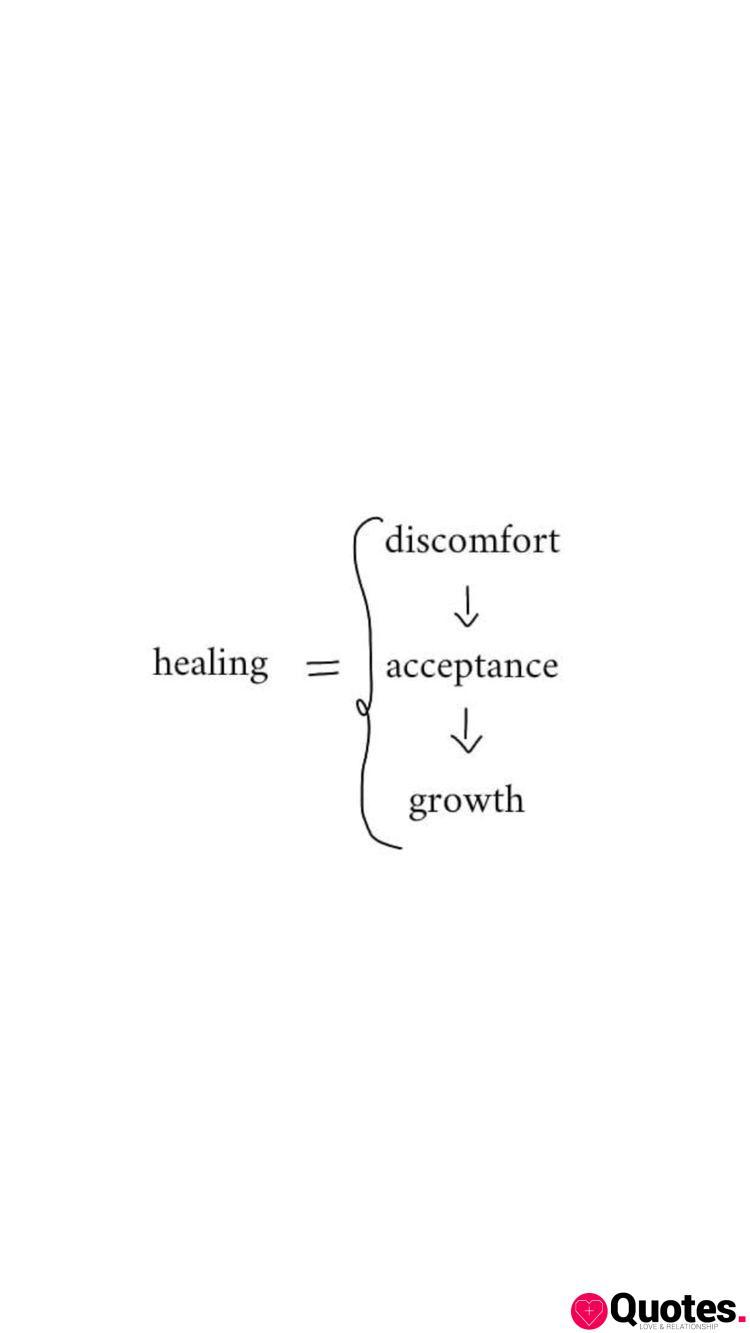 ... healing ... | wellness | art with words