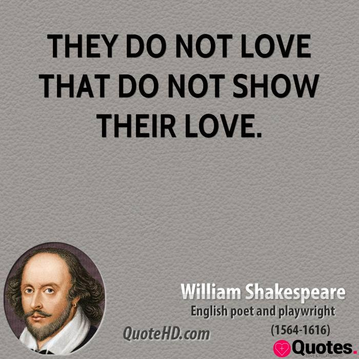 william-shakespeare-dramatist-they-do-not-love-tha...