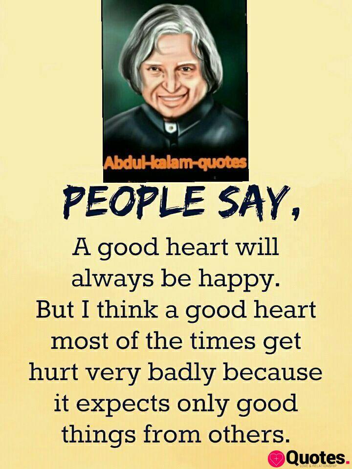 Ss that is true..